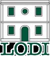 Residence Lodi Roma – SITO UFFICIALE – Roma Centro